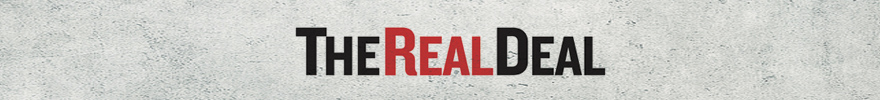 realdeal